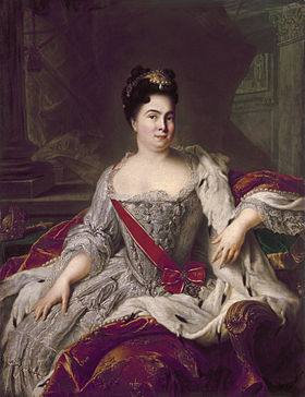 280px-Catherine_I_of_Russia_by_Nattier