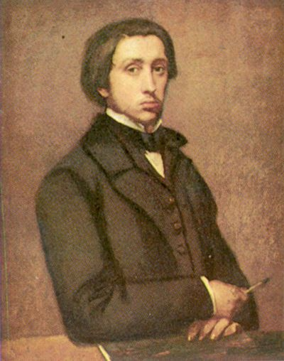 400px-Edgar_Germain_Hilaire_Degas_061
