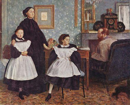 440px-Edgar_Germain_Hilaire_Degas_049