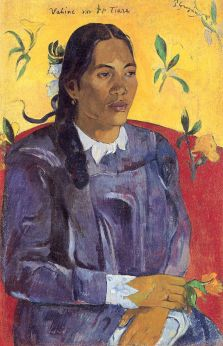 800px-Paul_Gauguin_040