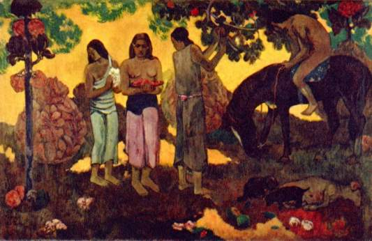 Paul_Gauguin_107